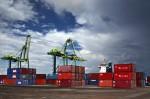 thành lập công ty cổ phần Logistics