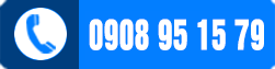 0908 95 15 79